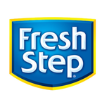 Fresh Step.png
