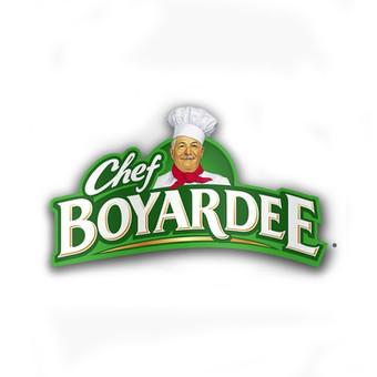 Chef Boyardee.jpg