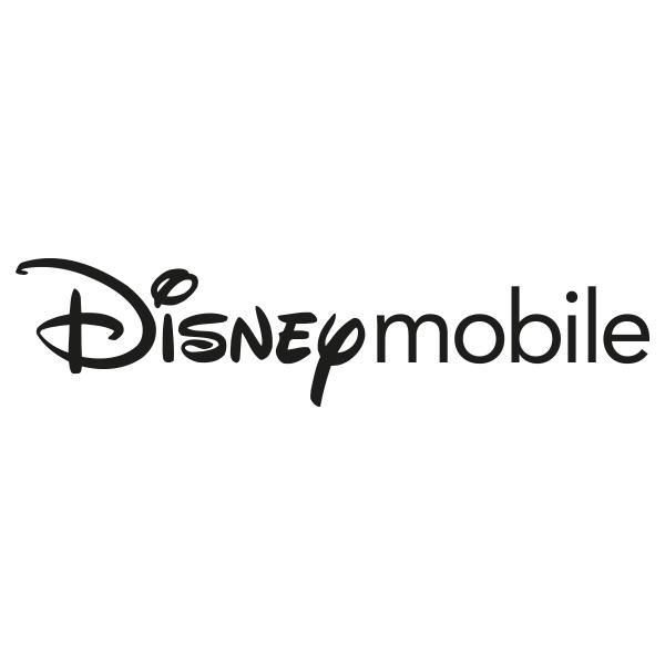 DisneyMobile.png