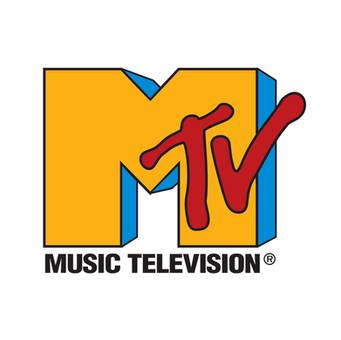 MTV-Logo-color.png
