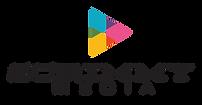 ScrimmyMedia_Logo_4C_POS_Vert.png