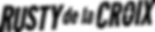 RDLC_Logo_POS.png