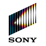 sony-logo-1024x780-1024x780.jpg