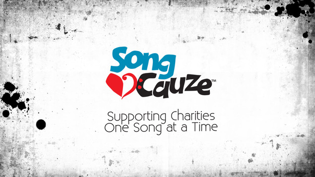 Song Cauze
