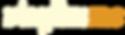 VM_Logo_V1.png