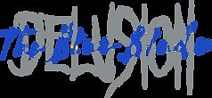 DBB_Logo.png