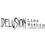 delusion-lies-within-vr-1.png