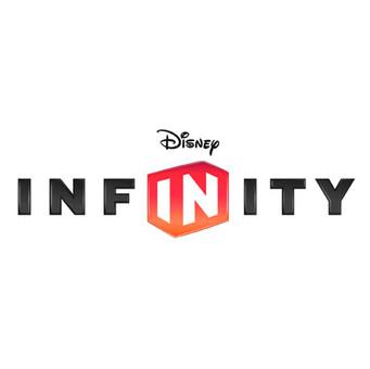 disny_infinity_rgb_rev.jpg