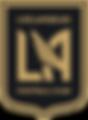 LAFC_Logo.png