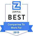zippia ribbon badge (large).png