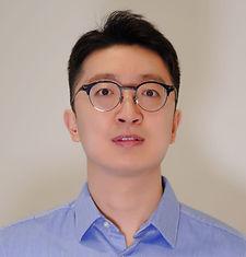 Mingyuan Zhou.jpeg