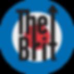 Brit_Logo2019_A.png