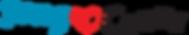 SC_Logo_Horiz.png