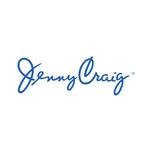 jenny-craig.png