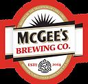 Eddies_McGees_Logo_Enc.png