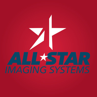 All Star Imaging Systems