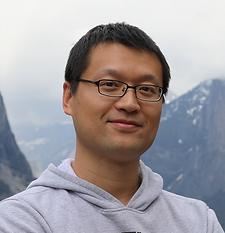 Xinqing Guo.png