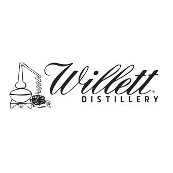 willett-distillery-logo.jpg
