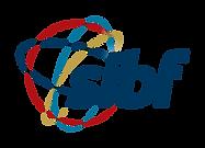 SIBF_Logo_POS_RGB.png