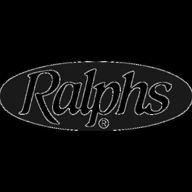 Ralphs.png