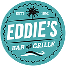 EddiesCircleLogo_2C.png