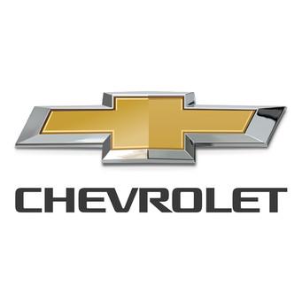 2019-Chevrolet-Bowtie-Stacked.jpg