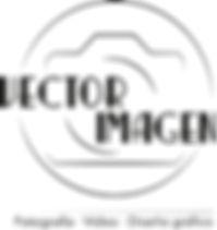 LOGO OSCURO 1.jpg