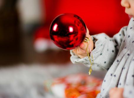 Laia · Especial Navidad 2019