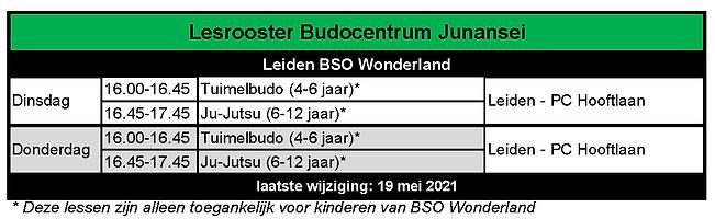 lesrooster binnen mei 2021 wl.png