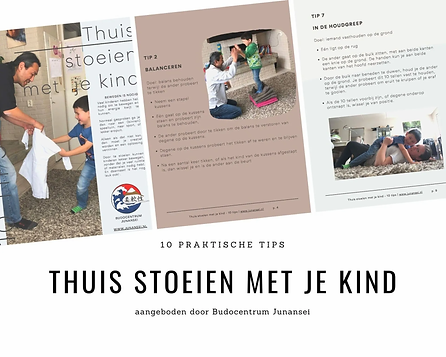 tipsthuis.webp