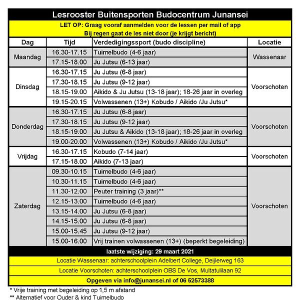 lesrooster apr 2021 (2).png