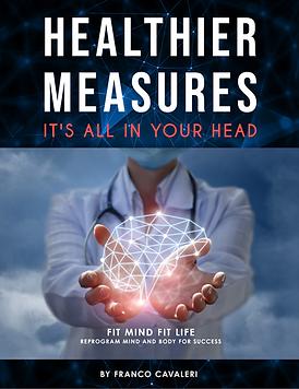 HealthierMeasures_Franco_Cavaleri.png