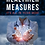 Thumbnail: HEALTHIER MEASURES