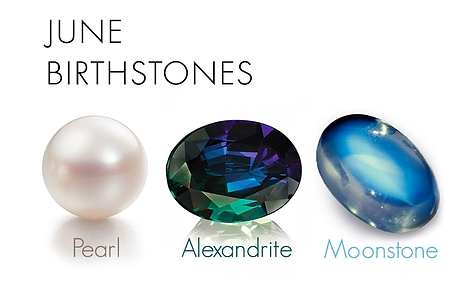 june birthstones.png