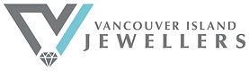 Vancouver Island Jewellers