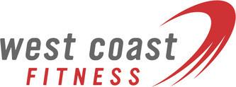 westcoast fitness.jpg