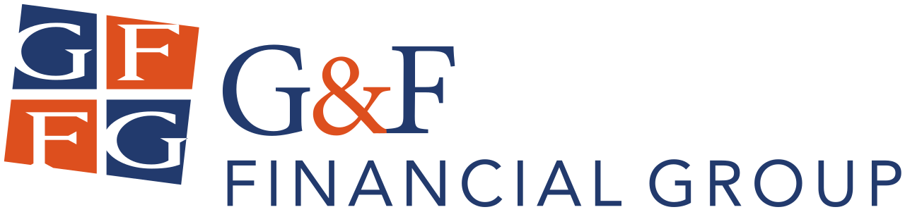 G&F_Financial_Group_logo.png