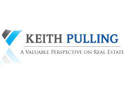 keith pulling.jpg