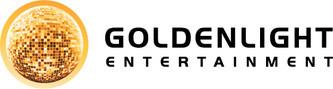 goldenlight.jpg