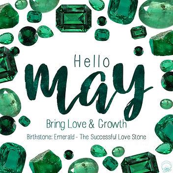 Emerald may.jpeg