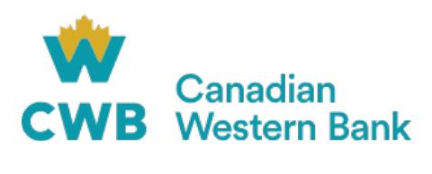 canadianwesternbank.png