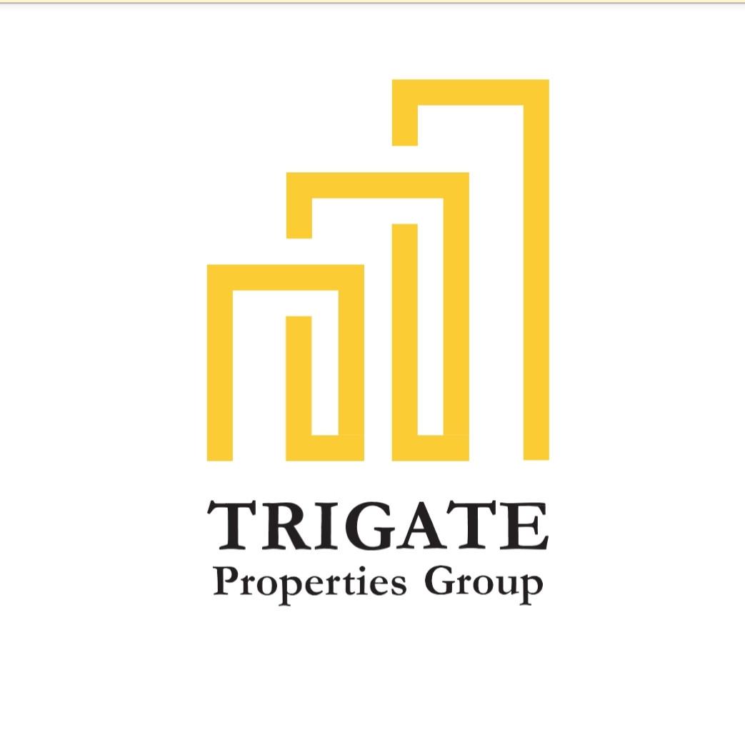 trigate