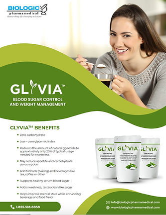 GLYVIA FACTS - FRANCO CAVALERI_edited.jpg
