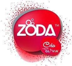 zodacola.jpg