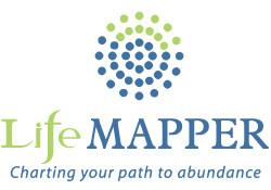 life mapper.jpg