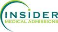 insider medical admission.jpg