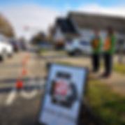 Surrey_Traffic_Safety.jpg