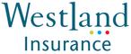 westlandinsurance.png