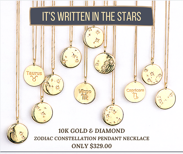 zodiacjewellery.png