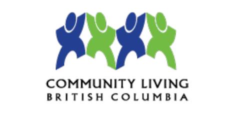 community living bc.png
